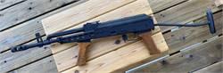 Hungarian AMD-65 AK47