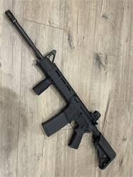 Colt 6920 / Fulton FA15 Upgrades UNFIRED