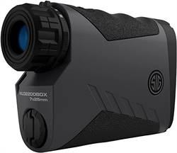 Sig Kilo 2200 BDX Rangefinder