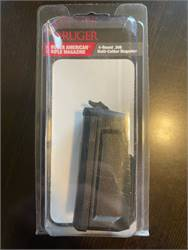 Ruger American Magazine