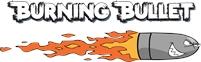 Burning Bullet, LLC Vince Raciti