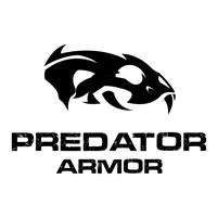 Predator Armor Colin Colin